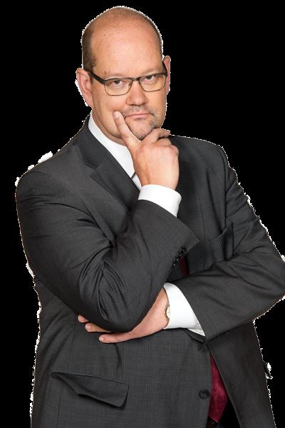 Jaakko Kiander on Ilmarisen taloudesta ja eläkepolitiikasta vastaava johtaja.